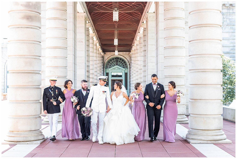 Korinna Dustin Naval Academy Wedding Living Radiant Photography_0060.jpg