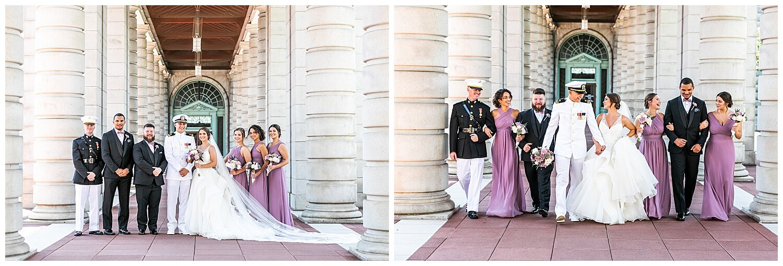 Korinna Dustin Naval Academy Wedding Living Radiant Photography_0061.jpg