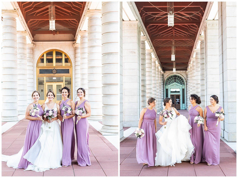Korinna Dustin Naval Academy Wedding Living Radiant Photography_0062.jpg