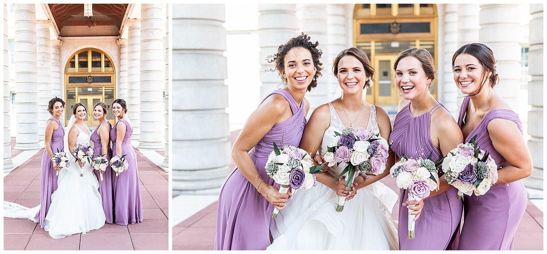Korinna Dustin Naval Academy Wedding Living Radiant Photography_0063.jpg