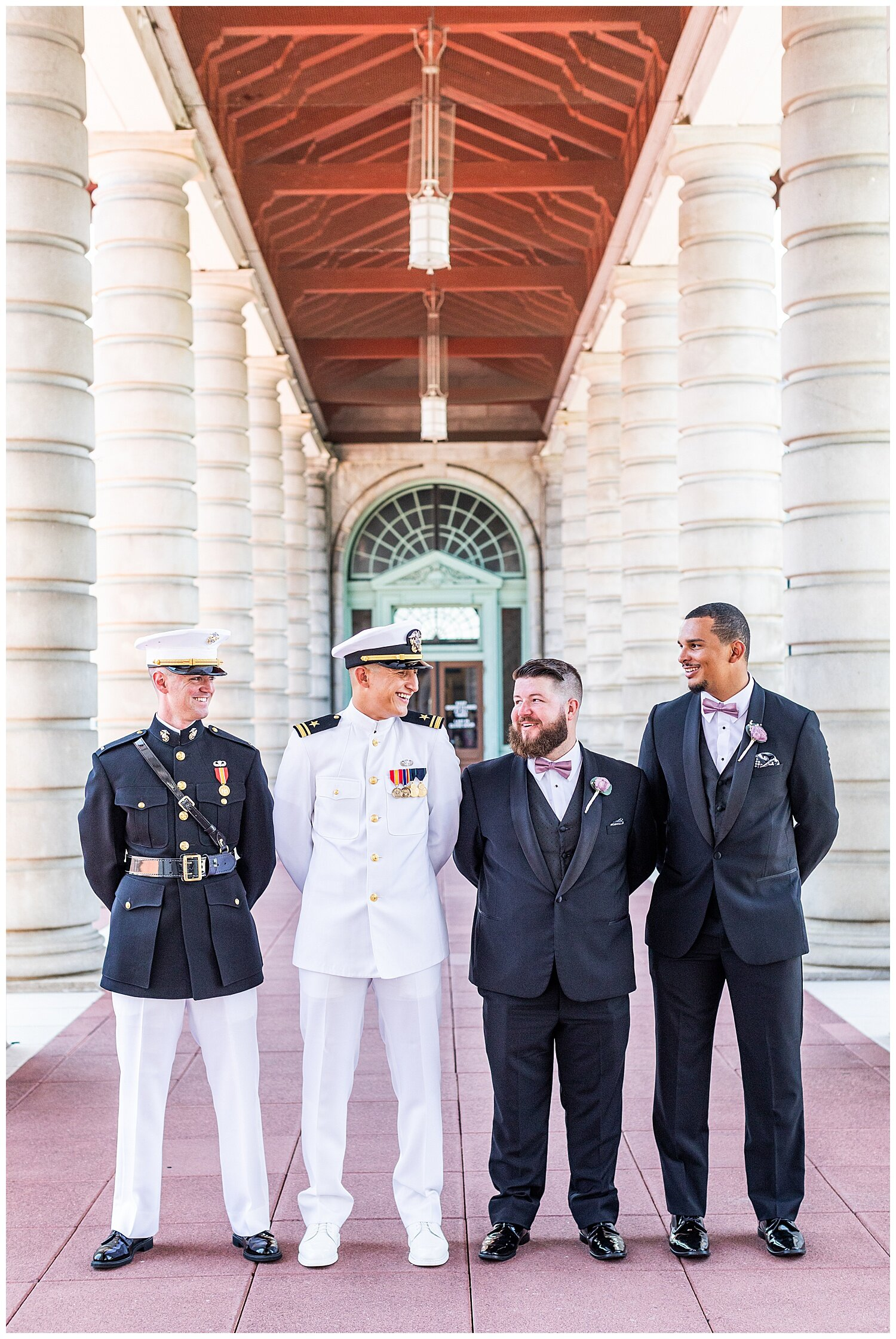 Korinna Dustin Naval Academy Wedding Living Radiant Photography_0065.jpg