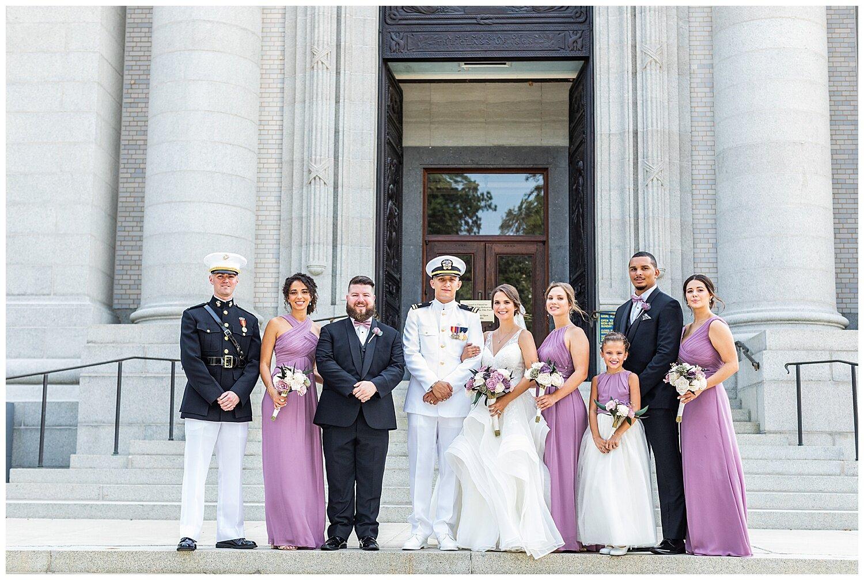 Korinna Dustin Naval Academy Wedding Living Radiant Photography_0066.jpg
