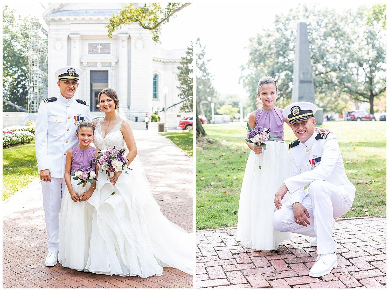 Korinna Dustin Naval Academy Wedding Living Radiant Photography_0068.jpg