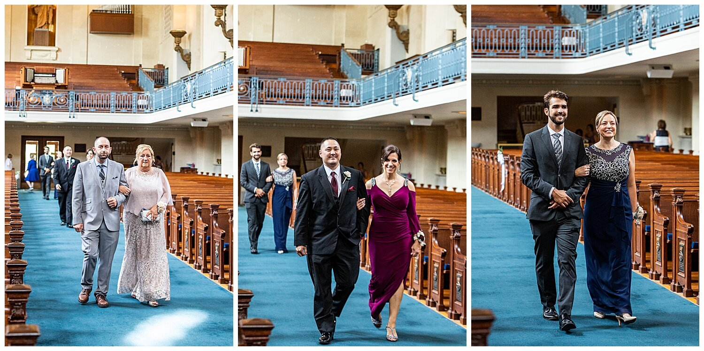 Korinna Dustin Naval Academy Wedding Living Radiant Photography_0070.jpg