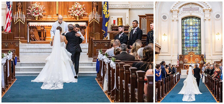 Korinna Dustin Naval Academy Wedding Living Radiant Photography_0073.jpg