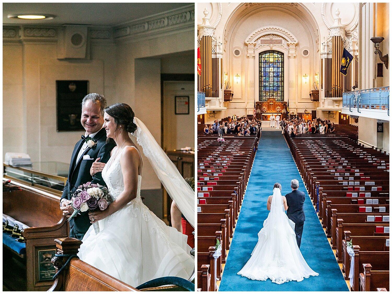 Korinna Dustin Naval Academy Wedding Living Radiant Photography_0072.jpg