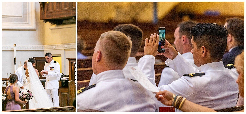 Korinna Dustin Naval Academy Wedding Living Radiant Photography_0076.jpg