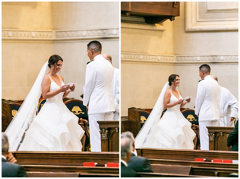 Korinna Dustin Naval Academy Wedding Living Radiant Photography_0077.jpg