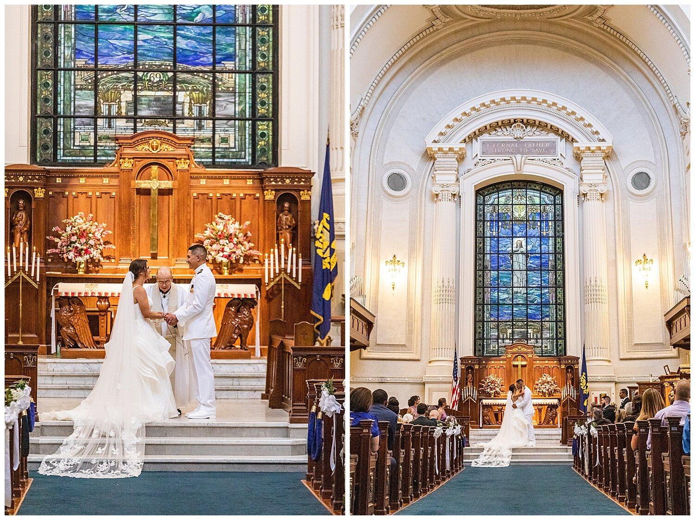 Korinna Dustin Naval Academy Wedding Living Radiant Photography_0078.jpg