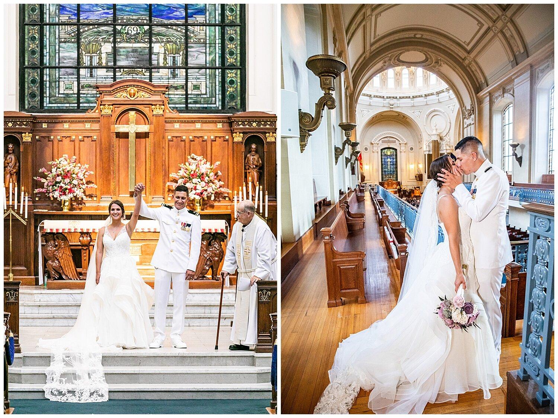 Korinna Dustin Naval Academy Wedding Living Radiant Photography_0080.jpg