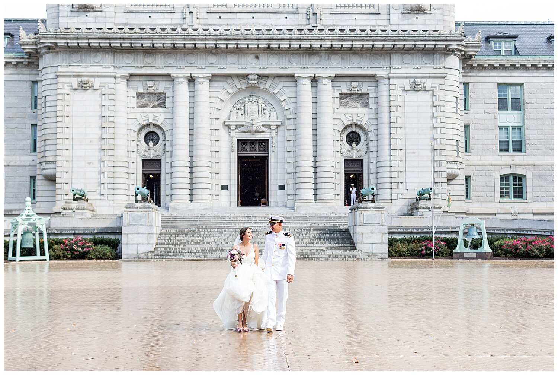 Korinna Dustin Naval Academy Wedding Living Radiant Photography_0082.jpg