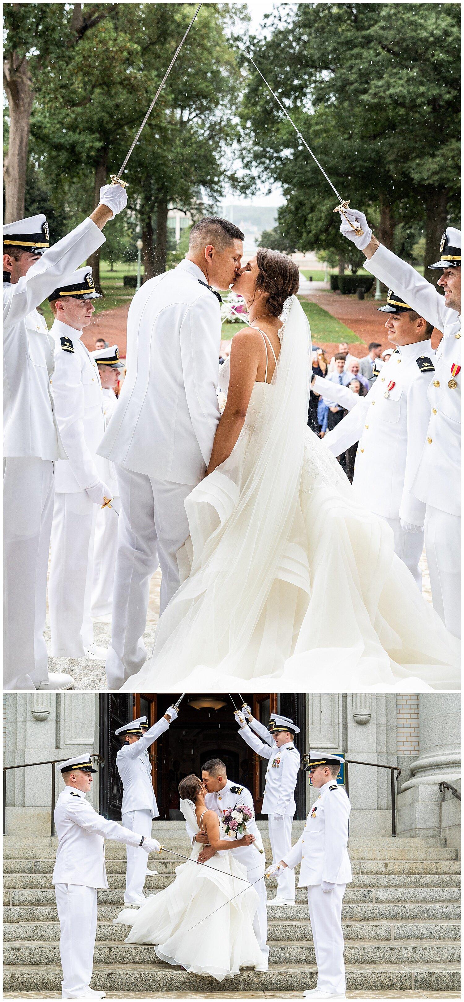 Korinna Dustin Naval Academy Wedding Living Radiant Photography_0081.jpg