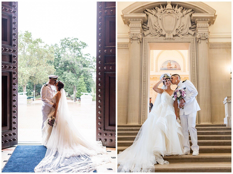 Korinna Dustin Naval Academy Wedding Living Radiant Photography_0083.jpg