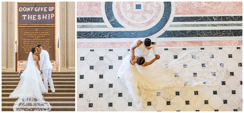 Korinna Dustin Naval Academy Wedding Living Radiant Photography_0085.jpg