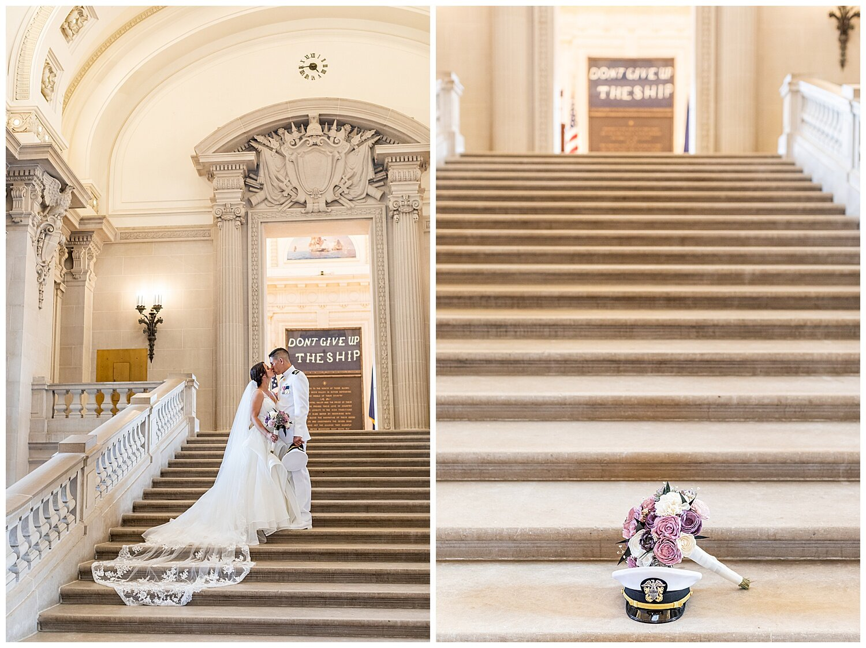 Korinna Dustin Naval Academy Wedding Living Radiant Photography_0084.jpg