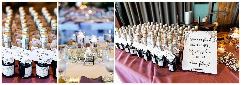 Korinna Dustin Naval Academy Wedding Living Radiant Photography_0090.jpg