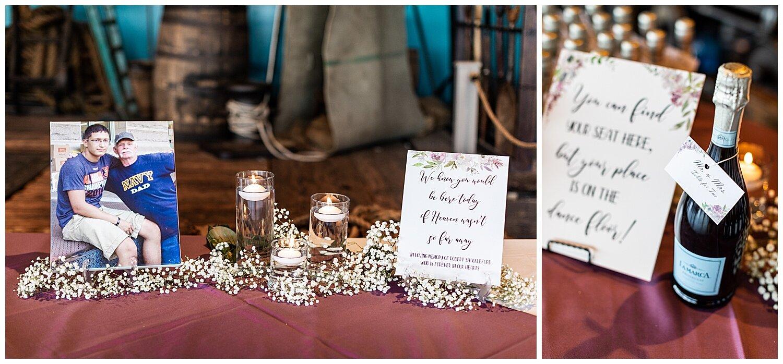 Korinna Dustin Naval Academy Wedding Living Radiant Photography_0090a.jpg