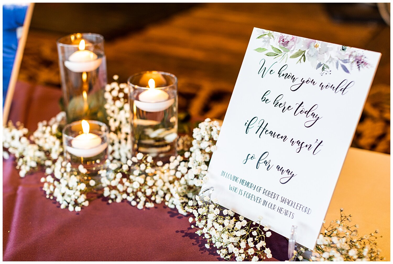 Korinna Dustin Naval Academy Wedding Living Radiant Photography_0091.jpg