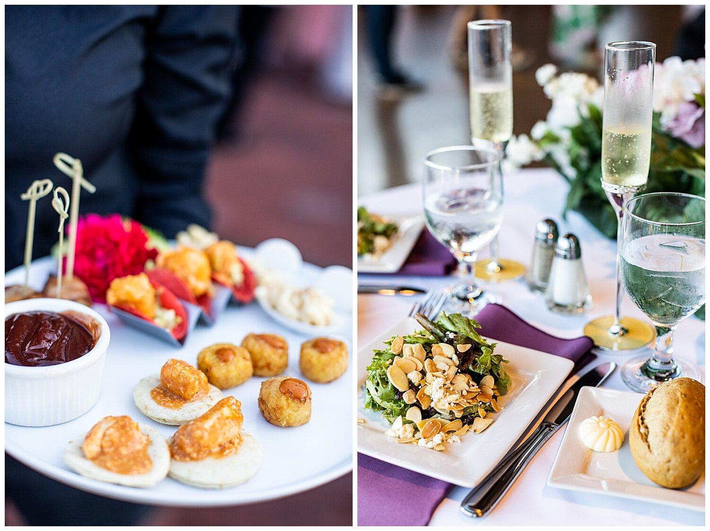 Korinna Dustin Naval Academy Wedding Living Radiant Photography_0093.jpg