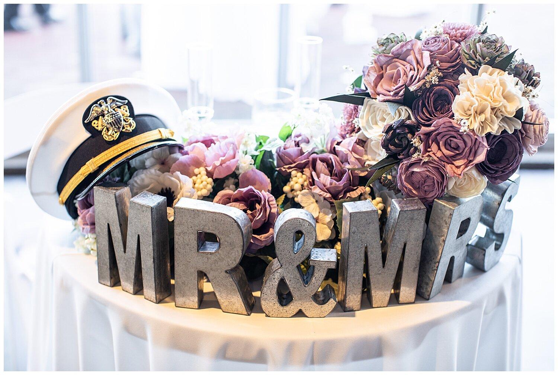 Korinna Dustin Naval Academy Wedding Living Radiant Photography_0094.jpg