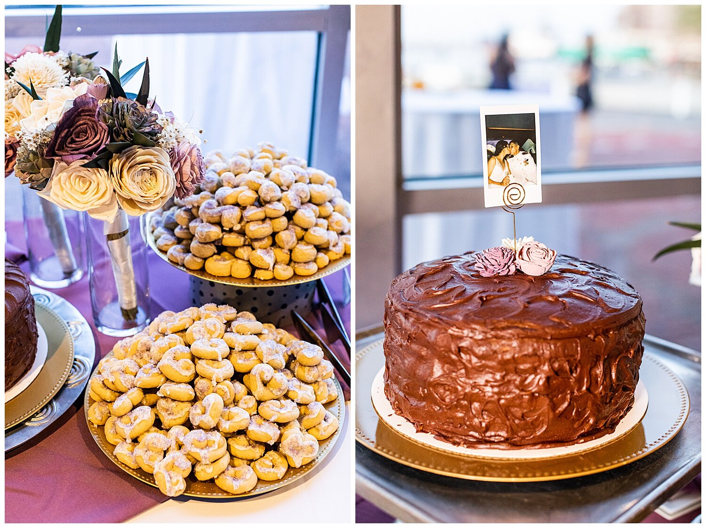 Korinna Dustin Naval Academy Wedding Living Radiant Photography_0095.jpg