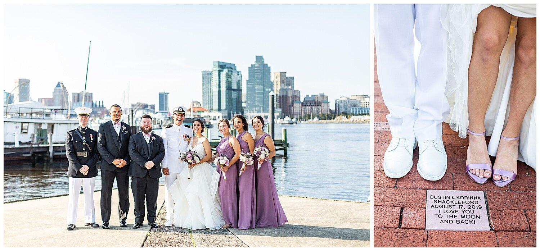 Korinna Dustin Naval Academy Wedding Living Radiant Photography_0098.jpg