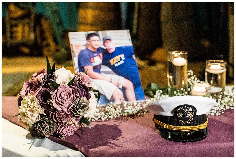 Korinna Dustin Naval Academy Wedding Living Radiant Photography_0097.jpg