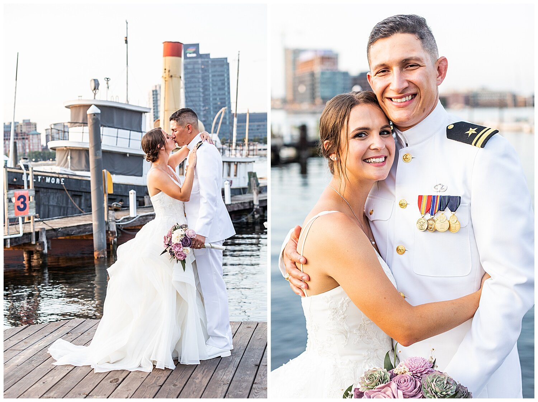 Korinna Dustin Naval Academy Wedding Living Radiant Photography_0099.jpg