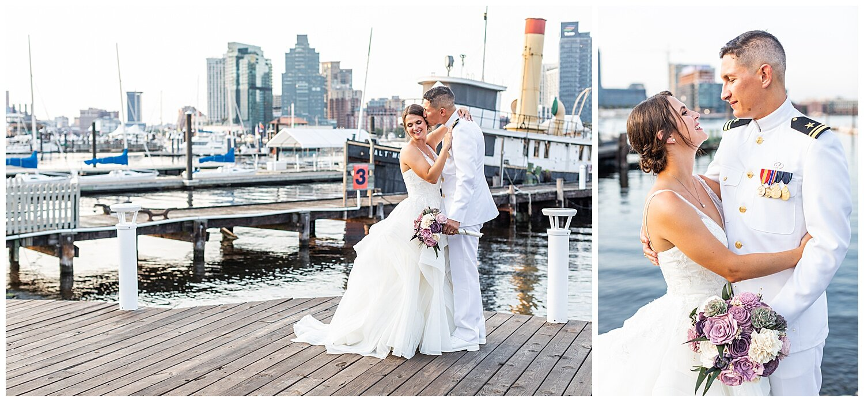 Korinna Dustin Naval Academy Wedding Living Radiant Photography_0100.jpg