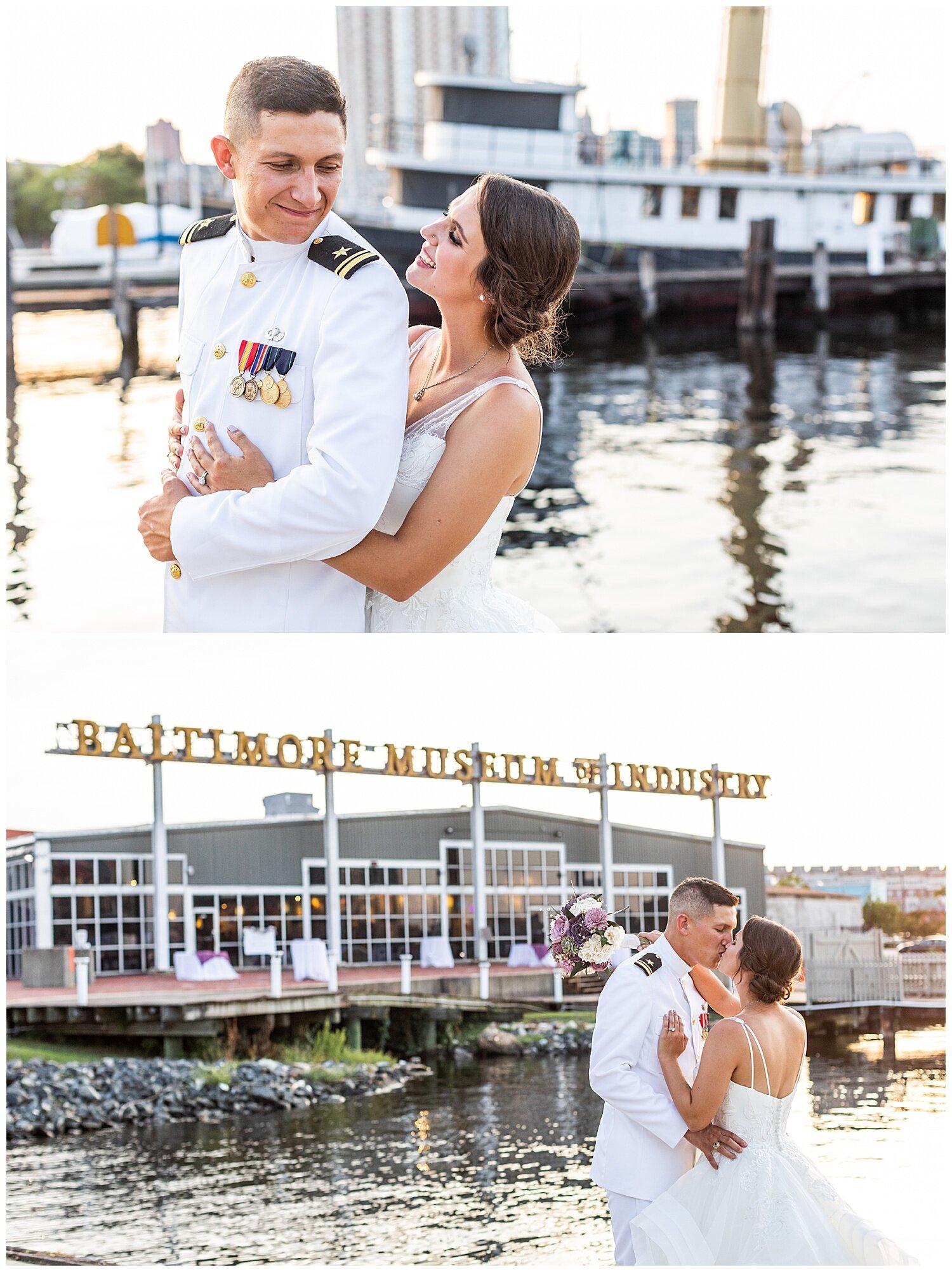 Korinna Dustin Naval Academy Wedding Living Radiant Photography_0102.jpg