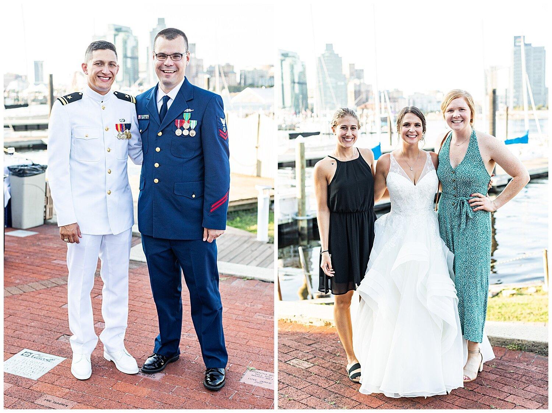Korinna Dustin Naval Academy Wedding Living Radiant Photography_0104.jpg