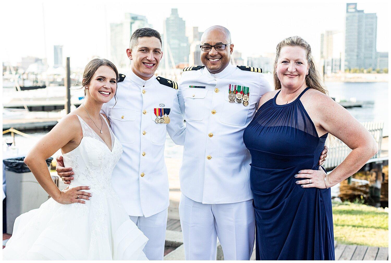 Korinna Dustin Naval Academy Wedding Living Radiant Photography_0105.jpg