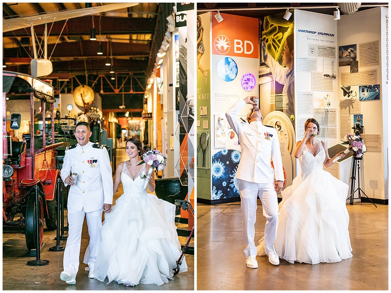 Korinna Dustin Naval Academy Wedding Living Radiant Photography_0107.jpg