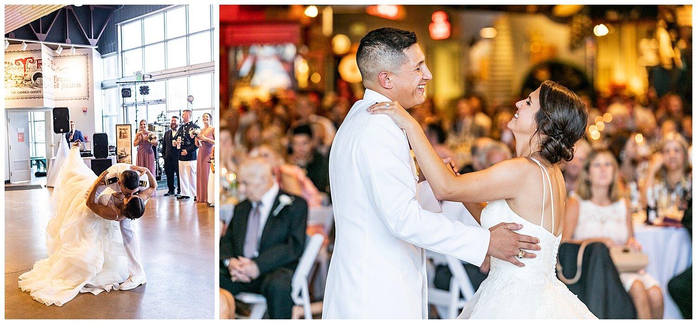 Korinna Dustin Naval Academy Wedding Living Radiant Photography_0109.jpg