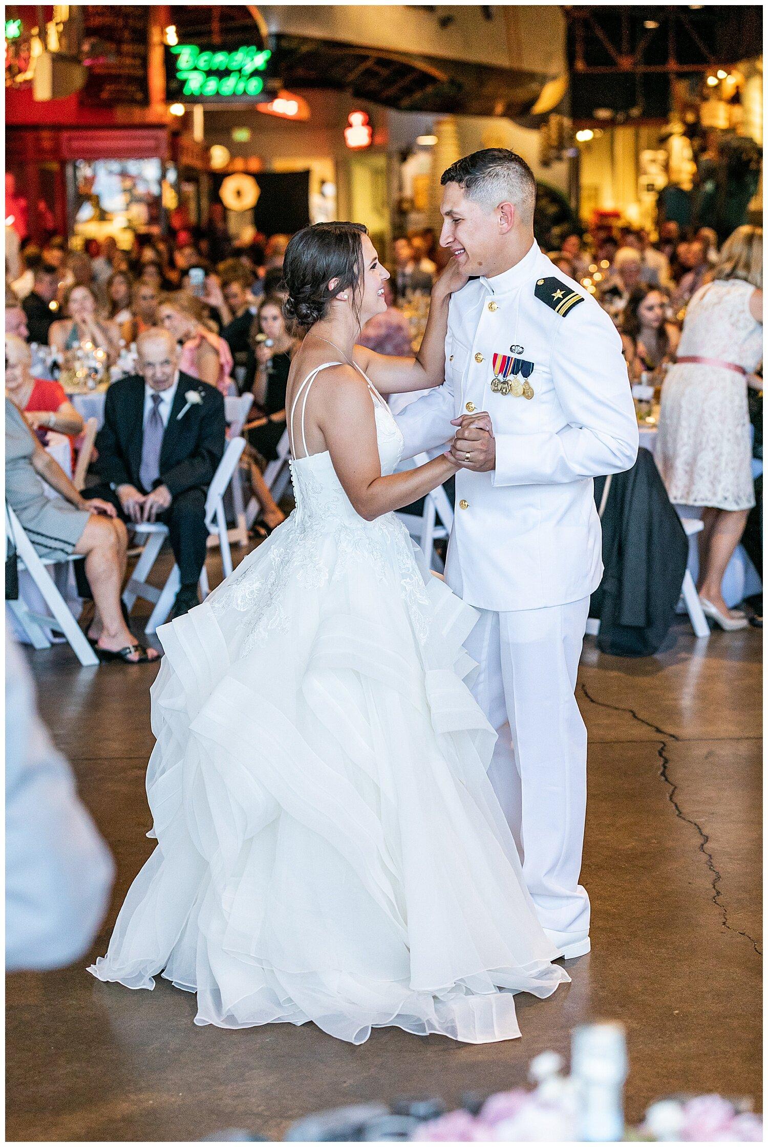Korinna Dustin Naval Academy Wedding Living Radiant Photography_0108.jpg