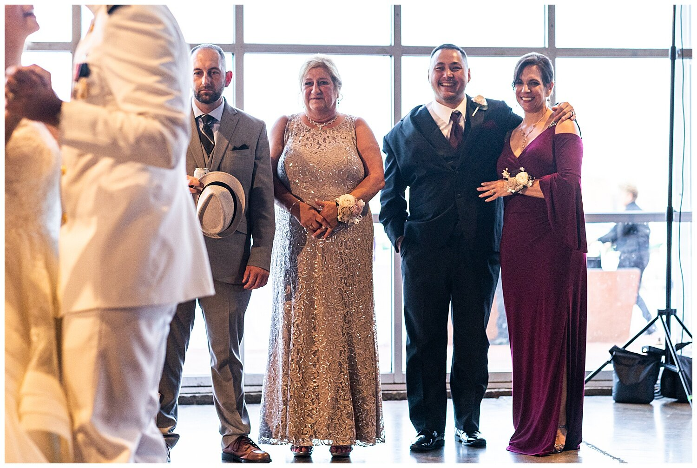 Korinna Dustin Naval Academy Wedding Living Radiant Photography_0110.jpg