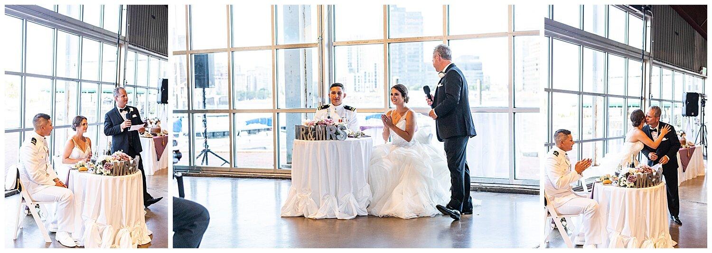 Korinna Dustin Naval Academy Wedding Living Radiant Photography_0111.jpg
