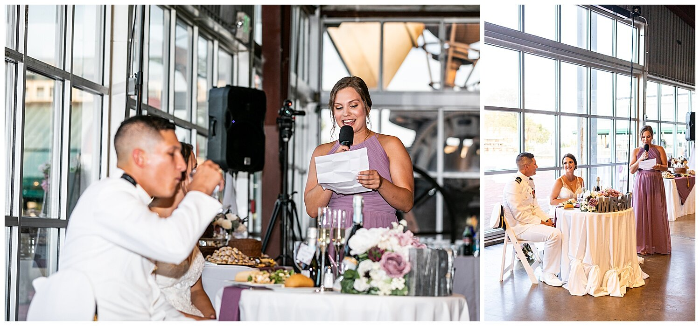 Korinna Dustin Naval Academy Wedding Living Radiant Photography_0112.jpg