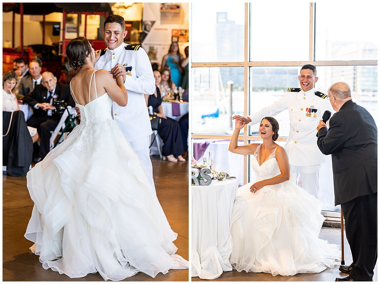 Korinna Dustin Naval Academy Wedding Living Radiant Photography_0114.jpg