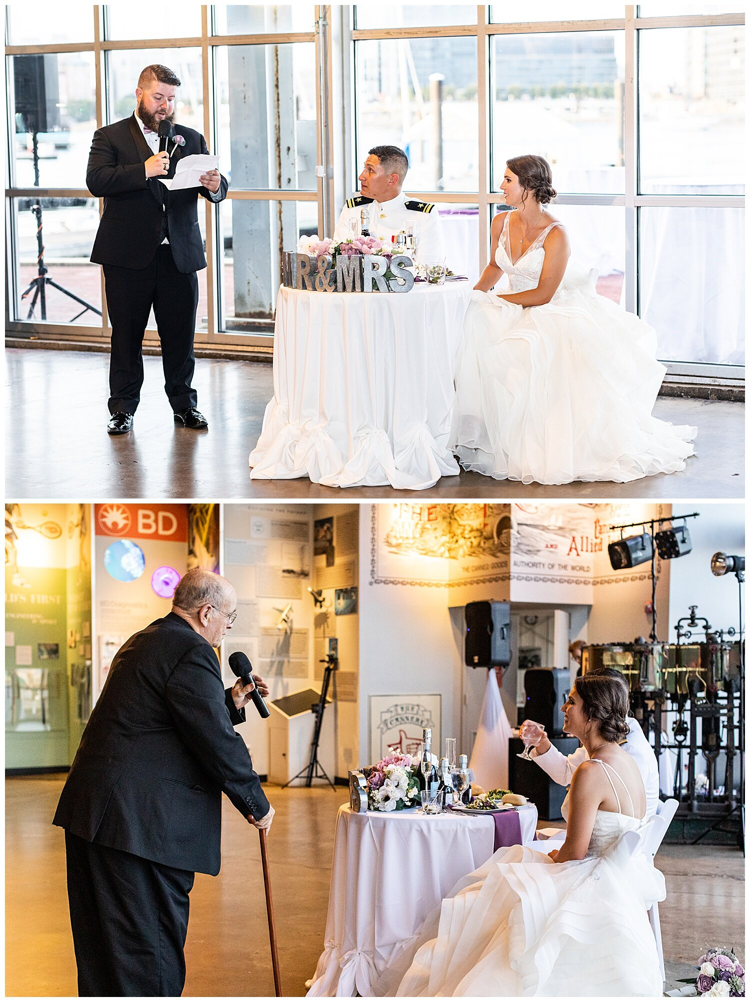 Korinna Dustin Naval Academy Wedding Living Radiant Photography_0113.jpg