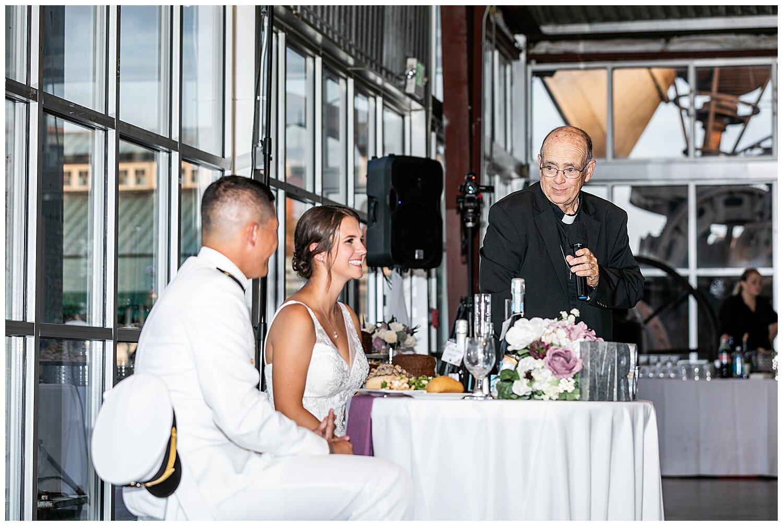 Korinna Dustin Naval Academy Wedding Living Radiant Photography_0116.jpg