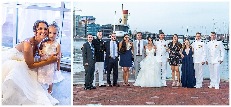 Korinna Dustin Naval Academy Wedding Living Radiant Photography_0117.jpg