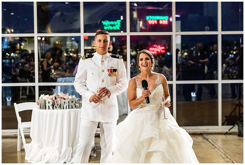 Korinna Dustin Naval Academy Wedding Living Radiant Photography_0119.jpg
