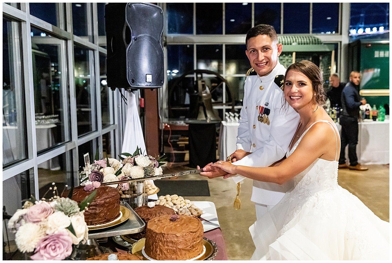 Korinna Dustin Naval Academy Wedding Living Radiant Photography_0120.jpg
