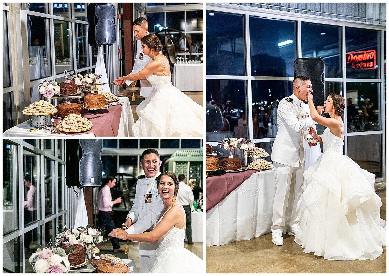 Korinna Dustin Naval Academy Wedding Living Radiant Photography_0121.jpg