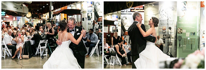 Korinna Dustin Naval Academy Wedding Living Radiant Photography_0123.jpg