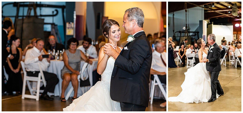 Korinna Dustin Naval Academy Wedding Living Radiant Photography_0124.jpg