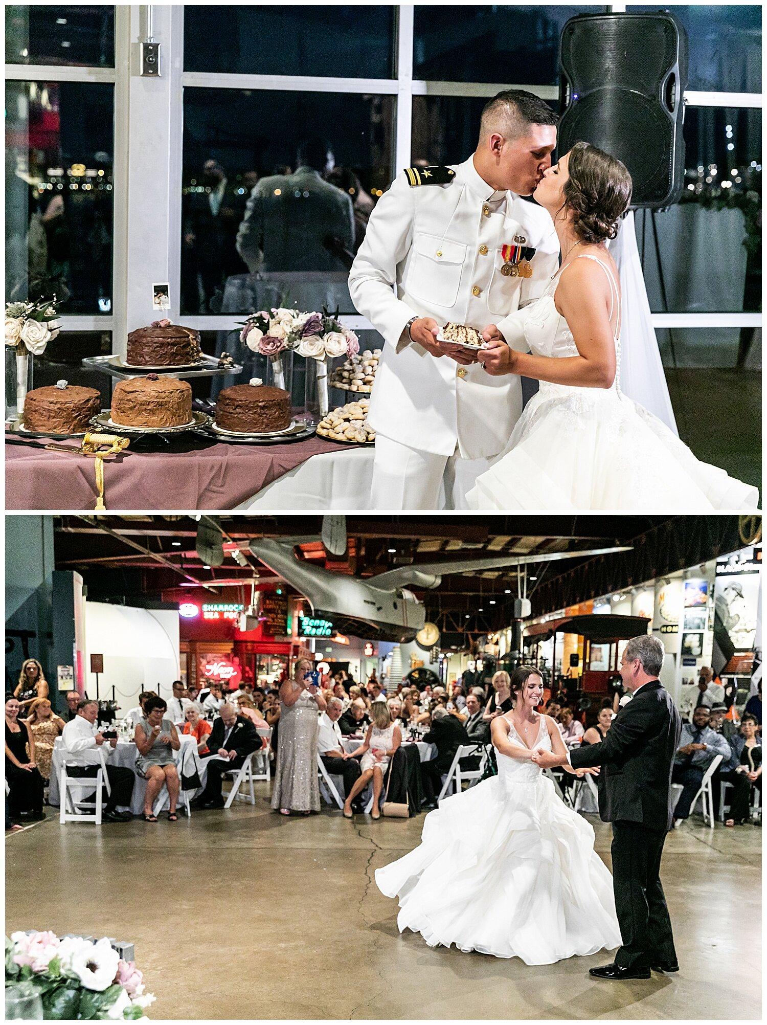 Korinna Dustin Naval Academy Wedding Living Radiant Photography_0122.jpg