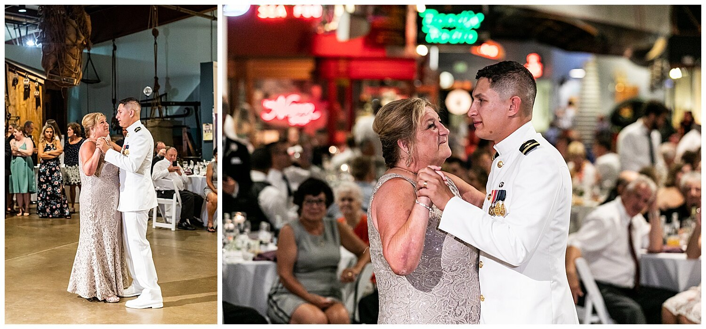 Korinna Dustin Naval Academy Wedding Living Radiant Photography_0125.jpg