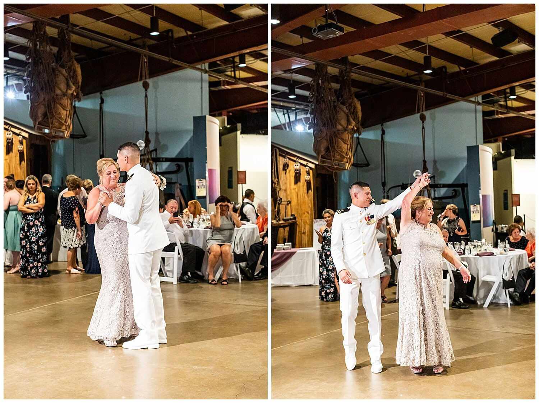 Korinna Dustin Naval Academy Wedding Living Radiant Photography_0126.jpg